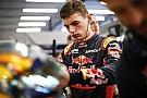 Az olasz sajtó készpénznek veszi, hogy Verstappen 2017-ben érkezik a Ferrarihoz