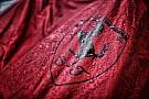 A Ferrari is küzd azért, hogy életben maradjon a Forma-1