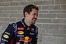 Vettel akkor lesz boldog, ha vége a szezonnak