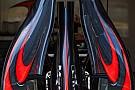 A McLaren örömmel fogadja a Forma-1 önzetlen gesztusát