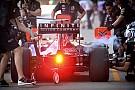 Brit Nagydíj 2015: Kövesd ÉLŐBEN az időmérő edzést Silverstone-ból (14:00)