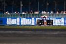 Verstappen nem érti, mi történt az autóval, Sainz átlátja a helyzetet