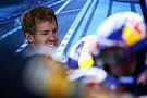Ez már a majmok egy más generációja: Vettel szerint Lauda nem bírna el egy mobillal