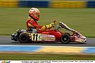 Merhi: Bianchi akkora durranás volt, mint Hamilton