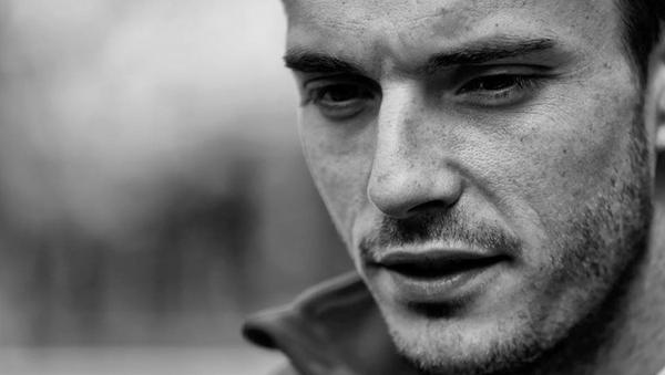 Jules Bianchit kedd reggel temetik el Nizzában