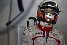Jules Bianchi nem az első versenyző volt a családban - a temetésén rengetegen ott lesznek!