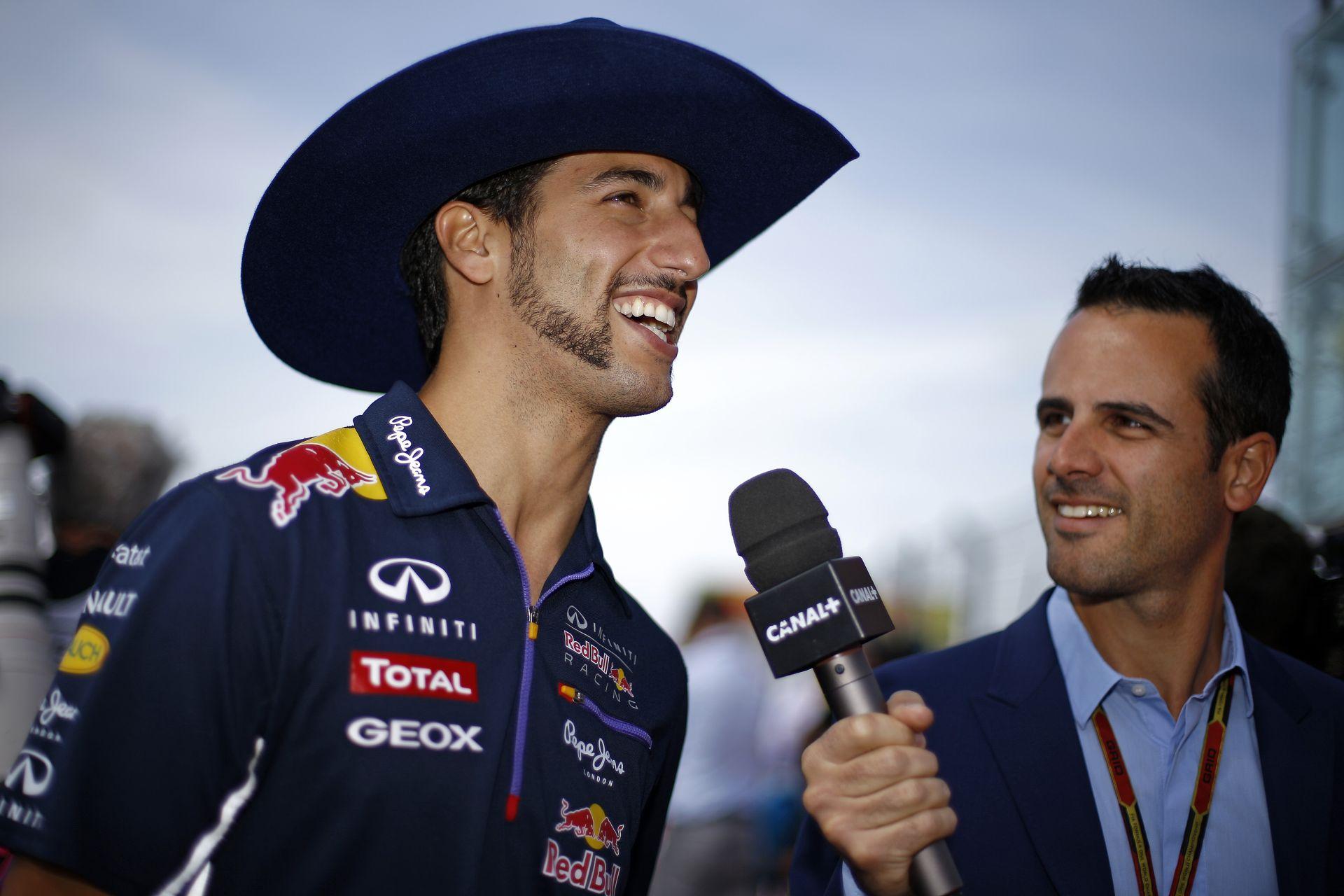 Ricciardo túl jó ahhoz, hogy ilyen kevés pénzt kapjon: A legolcsóbb legjobb páros a Red Bullnál?