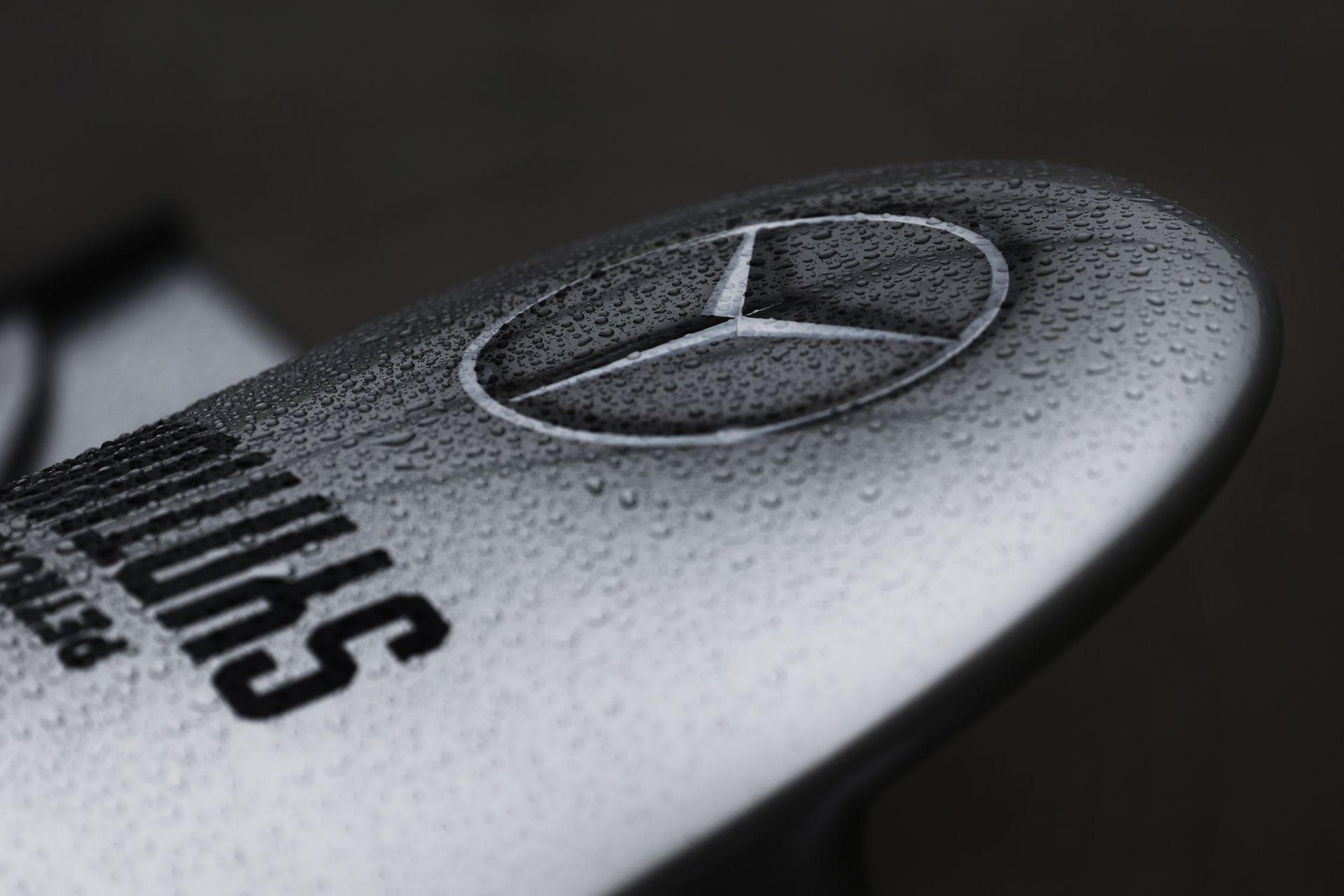 Red Bull: A Mercedes csak ne diktáljon, mert így a Renault, a Ferrari és a Honda is kiszállhat