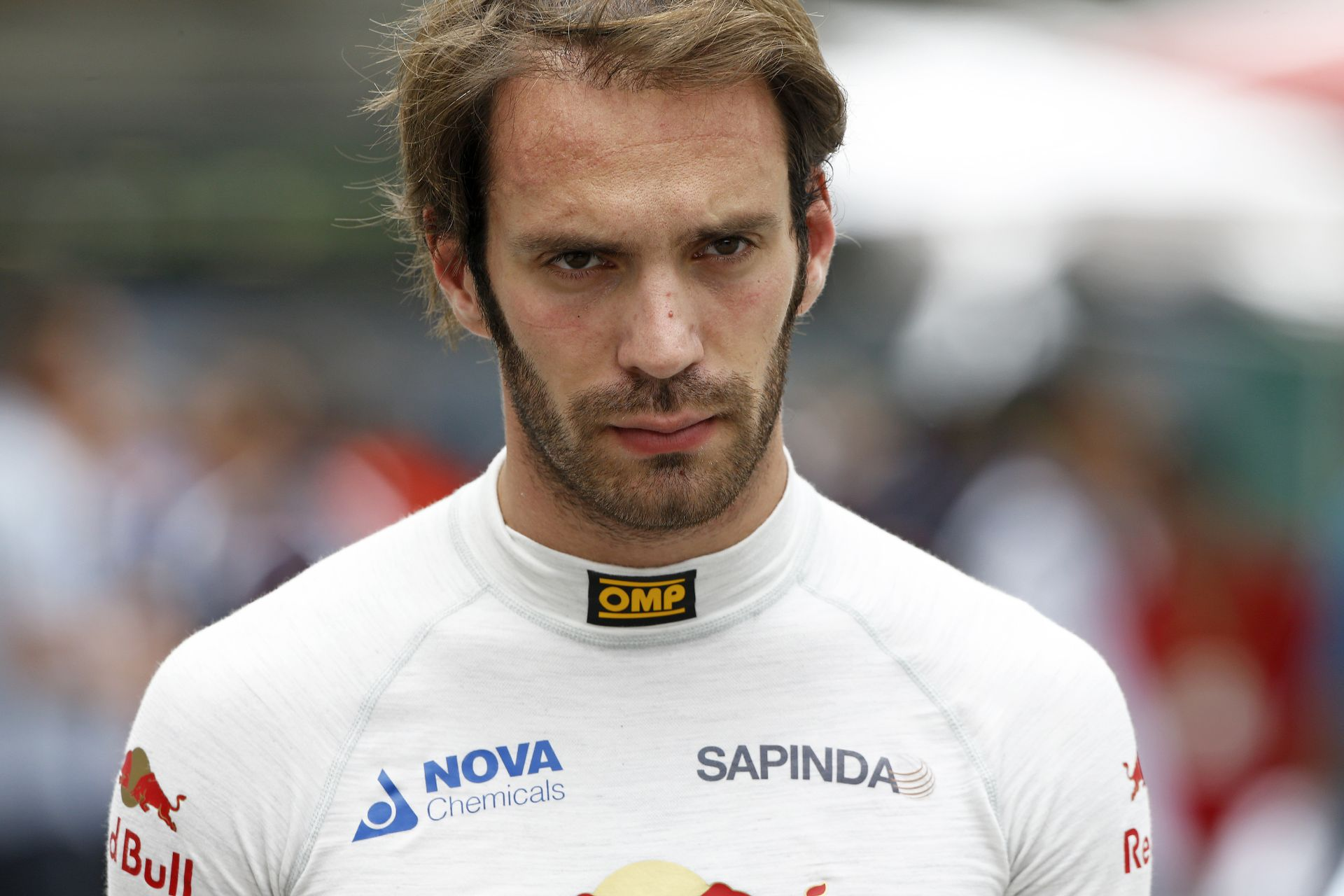 Vergne az IndyCar-ban akar versenyezni és már 2015-ben bajnok lenne Amerikában