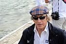 Jackie Stewart: Egy nyerőember kellett a McLaren-Hondának, és ez az ember Alonso!