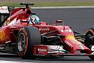 AS: Alonso a Mercedeshez akar szerződni Hamilton helyére és a végsőkig kivár