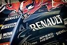 A Toro Rosso két újonca meglepetést okozhat a Hungaroringen