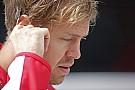 Vettel: Ez a győzelem Bianchi győzelme!