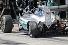 Ez a defekt pecsételte meg Rosberg sorsát a Magyar Nagydíjon: Ki hibázott?