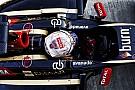 A Lotus nem nagy veszteség a Renault-nak: mindenki a topcsapatokkal foglalkozik