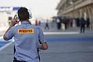 Újabb ötletek gumileosztásra az F1-ben: 6 keverék, futamonként 3 féle abroncs?