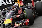 Ricciardo: A Lotus és a Force India közelebb került, mint vártuk