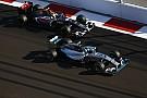 Az F1-ben mindig jöttek-mentek a csapatok: elsőbbséget élveznek a történelmi alakulatok
