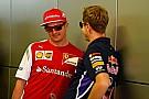 Élő F1-es műsor: Raikkönent kellene kirúgnia a Ferrarinak? Audi az F1-ben, Kiss Pál Tamás élő exkluzív interjú! Kérdezz tőle te