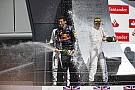 Bottas vagy Ricciardo érkezik a Ferrarihoz Räikkönen helyett?!