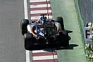 A Force India megújul Silverstone-ra: a töréstesztek kipipálva