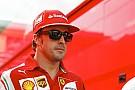 Alonso frusztrált és nem igazán hisz abban, hogy a Ferrari jövőre az élen versenyezhet