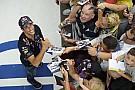 """Ricciardo: Ahhoz, hogy idén bajnok legyek, kell a Mercedes """"segítsége"""" is"""