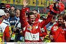 Ecclestone: Olaszország a Forma-1-ben marad, de nem biztos, hogy Monza is