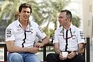 Wolffnak kétszer olyan édes lenne az osztrák győzelem: hazai pályán legyűrni a Red Bullt