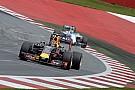 Ricciardo fékproblémával küzdött, Kvyat csak reménykedik a Red Bull Ringen