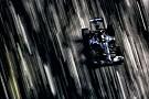 Hamilton nyerte a második szabadedzést Szingapúrban Alonso és Ricciardo előtt! Vettel csak pár percet kapott, Maldonado becsapód