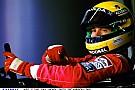 1990-ben ezen a napon ünnepelte 100. F1-es versenyét Ayrton Senna