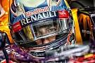 Ricciardo: Szeretnék a Ferrarinak versenyezni a Forma-1-ben!