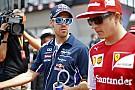 Vettel előszerződést írt alá a Ferrarival, és Alonso távozására vár: Összeállhat a Kimi-Seb duó (Frissítve)