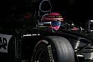 McLaren: Button hazai versenypályája következik Japánban