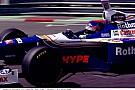 Williams: Nem vagyunk gyári csapat, mint a Ferrari, vagy a Mercedes, de bajnokok lehetünk!