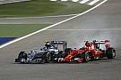 A Spanyol Nagydíjon folytatódik a Mercedes és a Ferrari párbaja - eddig 3:1