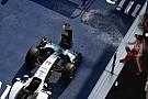 A Ferrari 45 lóerőt faragott le, a Renault reménytelenül kullog - Vettel nem kárörvend