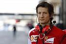 A Ferrari tagadja sportigazgatója elküldését, de…