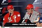 BRÉKING: Alonso már aláírt a McLarenhez? Raikkönen lehet a Ferrari új vezére!