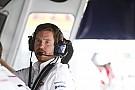 Végre egyensúlyban van a Williams: Újra a legjobbak között!