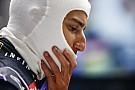 Ricciardo csalódott és szerinte ismét legyőzhette volna Vettelt