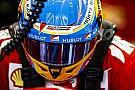 Kizárt, hogy Alonso és Raikkönen elhagyja a Ferrarit, addig Vettel a McLarennel kacérkodik, míg a Mercedes Hamiltont győzködi az