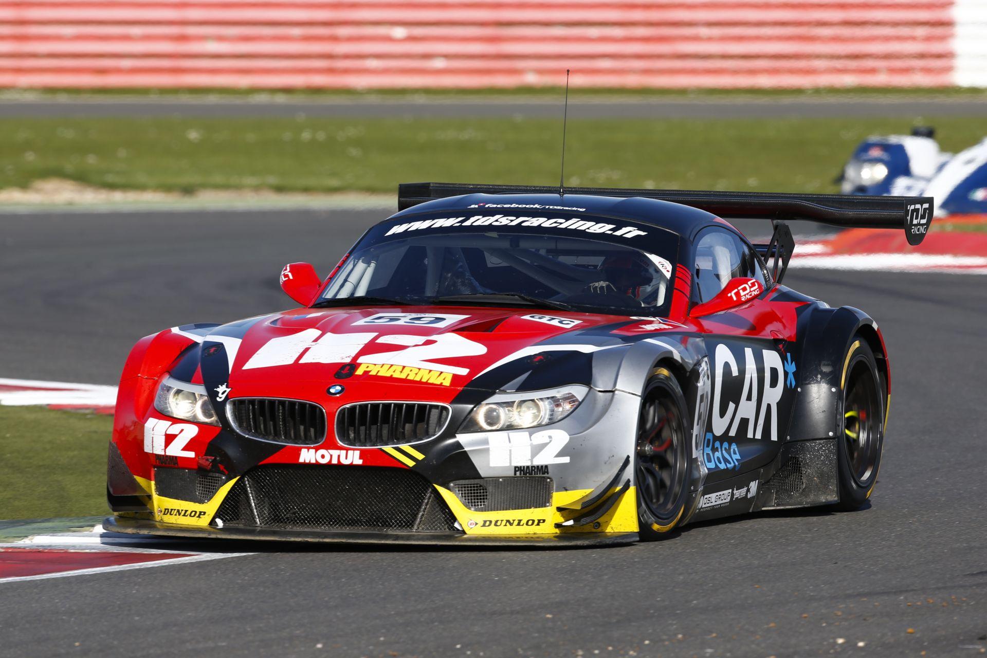 A BMW Le Mans-t választja a Forma-1 helyett?
