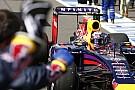 Ismét magabiztos a Renault: újabb győzelem, de a szerencse is kellett hozzá
