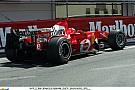 Schumacher és egy