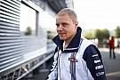 Bottas hamarosan hosszabbíthat a Williamsszel: Marad a csapat vezére és finn csillaga