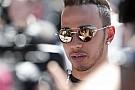 """""""Sokkoló izgalmak"""" Monacóban! Hamilton volt a leggyorsabb délután Rosberg és a két Ferrari előtt"""