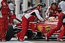 Alonso nem számít futamgyőzelemre 2014-ben: ha adódik egy lehetőség, rárepülnek