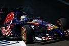 Toro Rosso: Kvyat és Vergne is a legjobb 10-ben Silverstone-ban